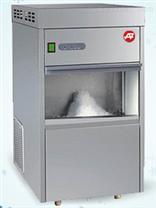 丹府制冰机
