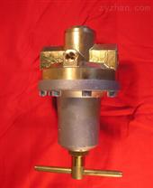 ZJD12-TGR 燃气减压阀  规格3/4接口