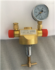 ZJD12-TGY 氧氣減壓器