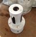 QHF風機釋壓閥 礦用壓縮機泄壓閥
