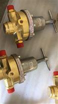 切割氧減壓器 MHC-I 15RP100