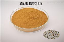 138-59-010:1白果提取物保健原料银杏提取粉