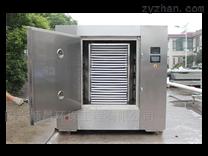 金銀花干燥殺菌設備,連續式微波干燥機
