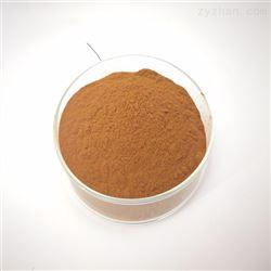 138-59-010:1核桃仁提取物药食同源原料