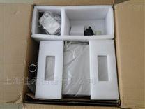 上海30公斤帶打印電子臺秤廠家
