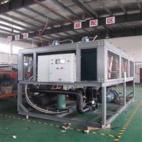 螺杆式制冷机组 冷冻机 冷水机