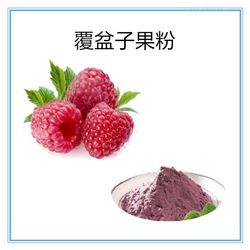 138-59-010:1覆盆子提取物保健原料