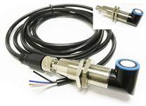 超声波传感器-UB500系列