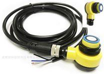超声波传感器-UR500系列
