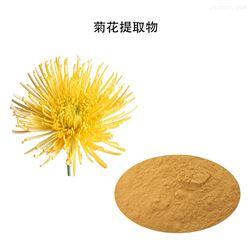 138-59-010:1菊花提取物膳食纤维保健原料