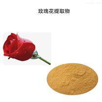 10:1玫瑰花提取物保健原料