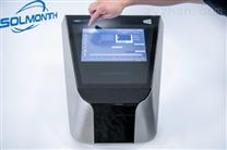 无菌包装密封性测试仪-上海曌鑫科技