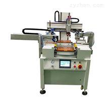 唐山市絲印機,唐山滾印機,絲網印刷機廠家