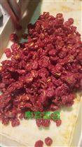 水果,蔬菜類微波干燥機生產廠家-南京順昌