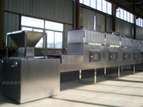 山西微波烘干机,工业微波干燥机,微波设备