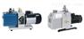 旋片式真空泵(2XZ)常規儀器