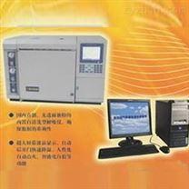 變壓器油色譜分析系統