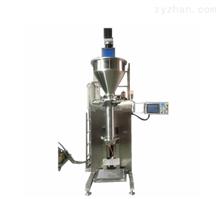 VPA-905AD超细粉包装机