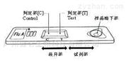 新型肺炎igm抗体检测试剂盒(新冠病毒)