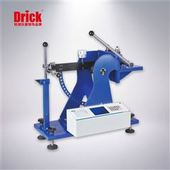 DRK104瓦楞纸板戳穿强度试验仪