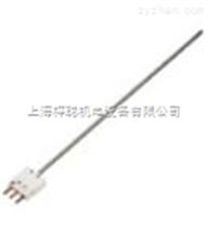 供應GEFRAN杰夫倫位移傳感器TK-P-1-E-B25D-H-V