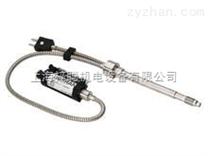 TR-N1M-C40-2稱重傳感器