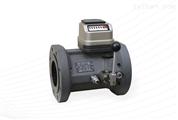 TM氣體渦輪流量計