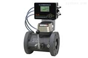 TM氣體渦輪流量計+EVC300