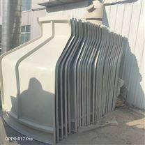 杭州小型玻璃鋼涼水塔