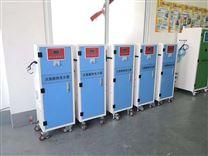 次氯酸钠消毒液发生设备厂家直供