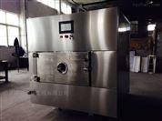 突破傳統干燥箱理念,研發新型微波干燥機