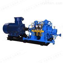 昆明高压锅炉给水泵厂家直销,选型报价