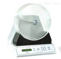 Electrolab EF-2W脆碎度测试仪