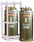 450MP查特液氮罐450HP框架式杜瓦瓶