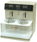 ST156飼料水溶性測定儀