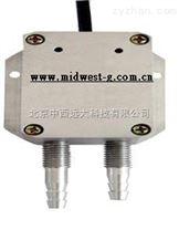 風差壓傳感器 型號:DYSJN-DS6000 庫號:M402969