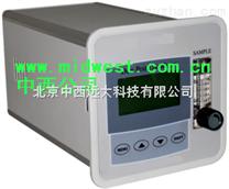 露点仪(国产优势) 型号:JY11FZ-D100 库号:M403499