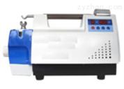 ST126检验精米机