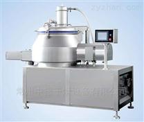 上海湿法制粒机生产厂家