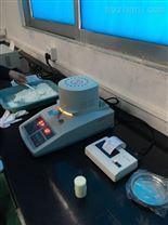 食品安全肉類水分測定儀