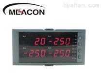 美控MIK-2740回路顯示巡檢儀/控制儀