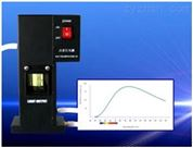 CEL-IW500 碘钨灯 水冷光源