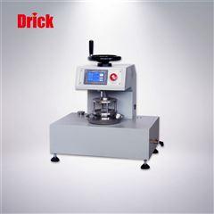 DRK308GB19082 防护服抗渗水性测试仪