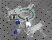 光化學控溫一體反應器