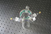 CEL-APR光化學常壓反應器