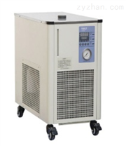 1000W 冷卻水循環機