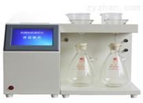 ST118B自动溶剂过滤器