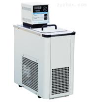 HX-205 200W恒溫循環水浴槽