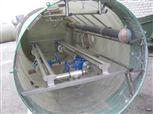 丹東一體化預制泵站