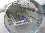 保定一體化預制泵站